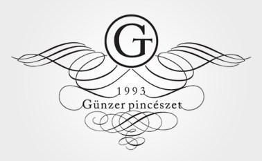 gunzer pinceszet