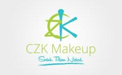 czk makeup
