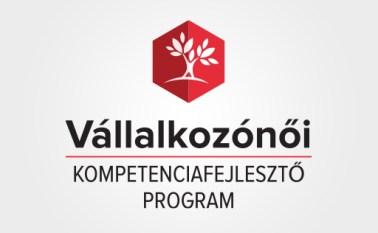 vallalkozonoi kompetenciafejleszto program