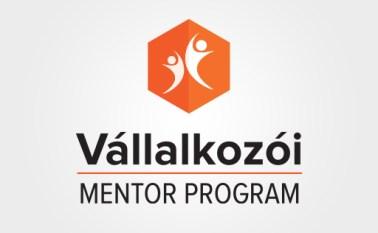 vallalkozo mentor program