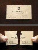 separation_lawyer