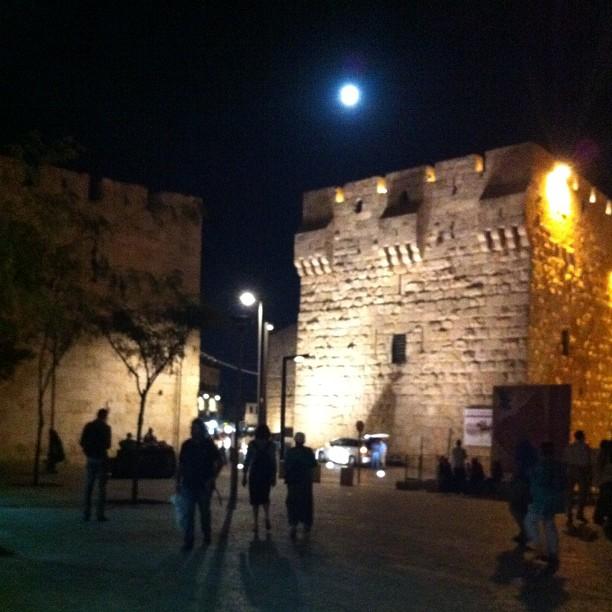 Jerusalem-miolo1