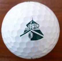 Shelter Harbor Golf Club Logo