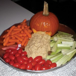 PukingPumpkin_Hummus