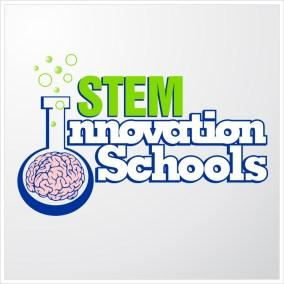 STEM Innovation Schools