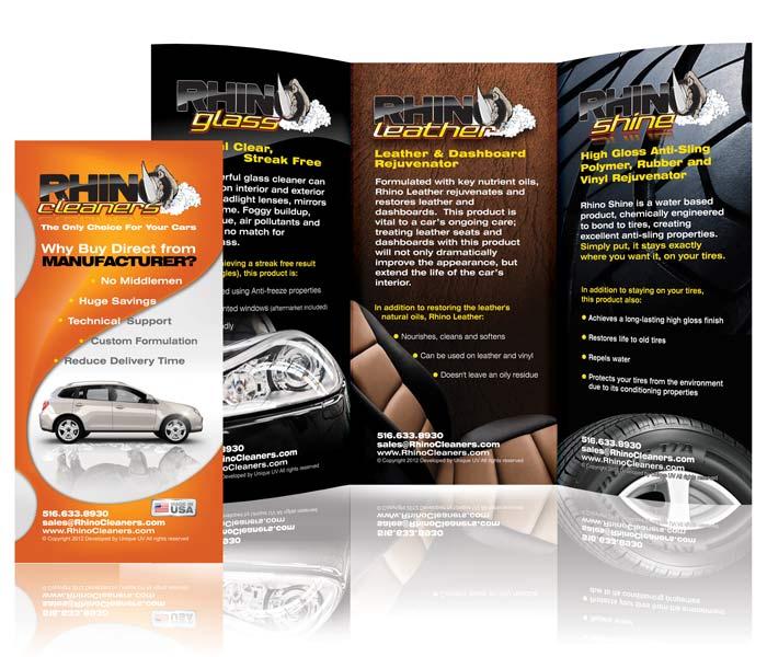 print-design-trifold-rhino