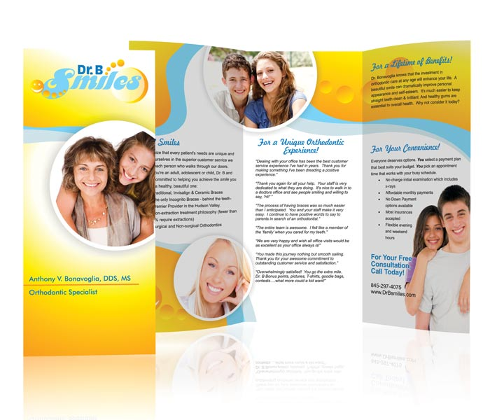 print-design-trifold