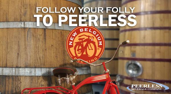 New-Belgium-banner