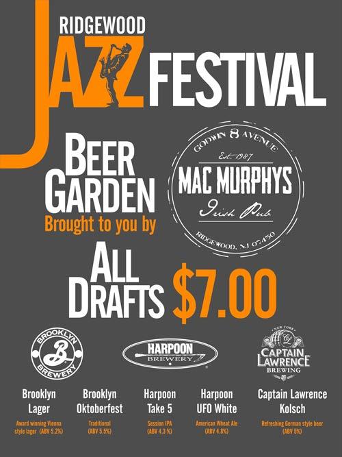 Ridgewood-Jazz-Fest-Poster