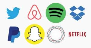 modern logos draw corel illustrator popular adobe brand wired include trends following