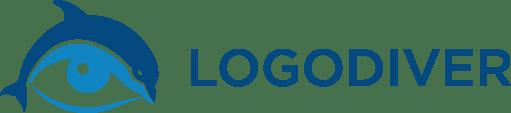 Разработка логотипа и фирменного стиля в Санкт-Петербурге и Москве