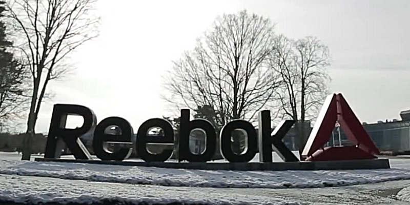 reebok-logo-preview