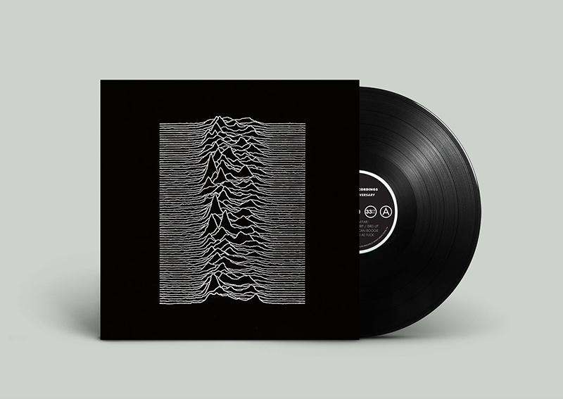 unknown-pleasures-cover