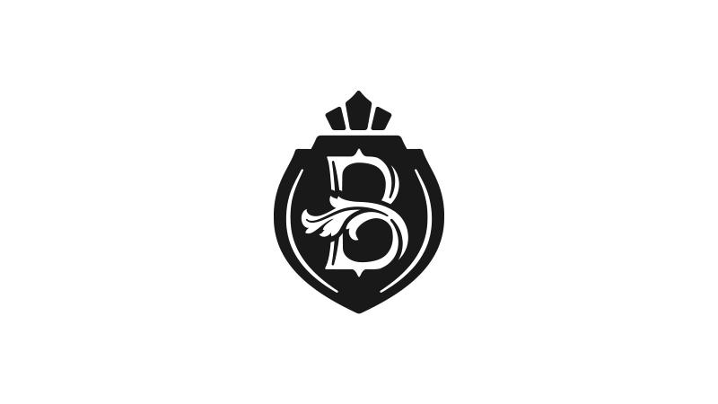 barlock-logo