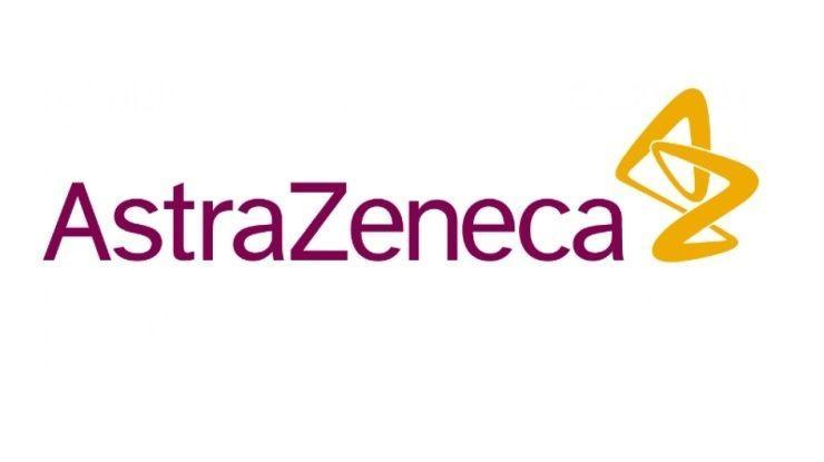 astrazeneca logo logodix