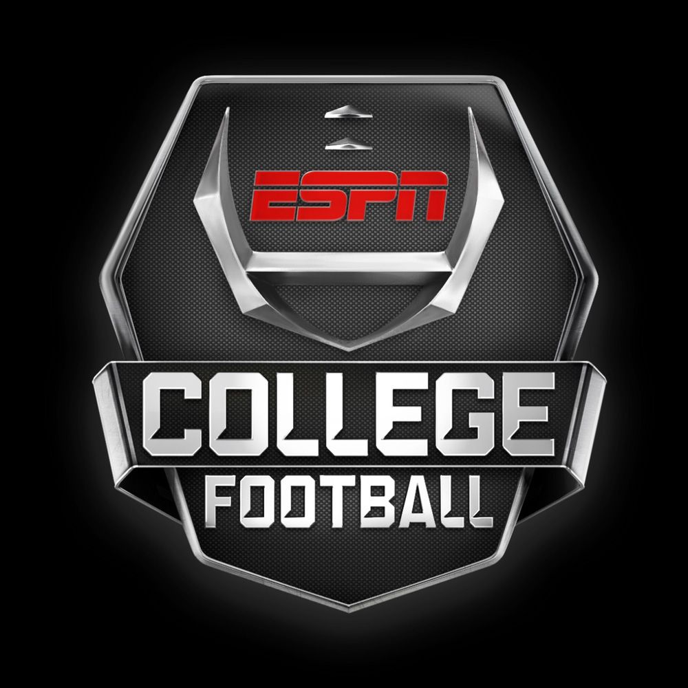 college sports logo logodix