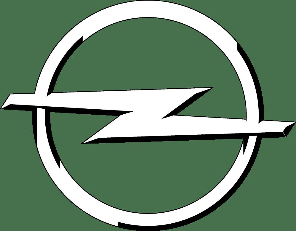 medium resolution of opel logo opel logo png transparent svg vector freebie supply