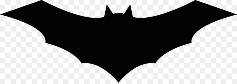batman new 52 logo