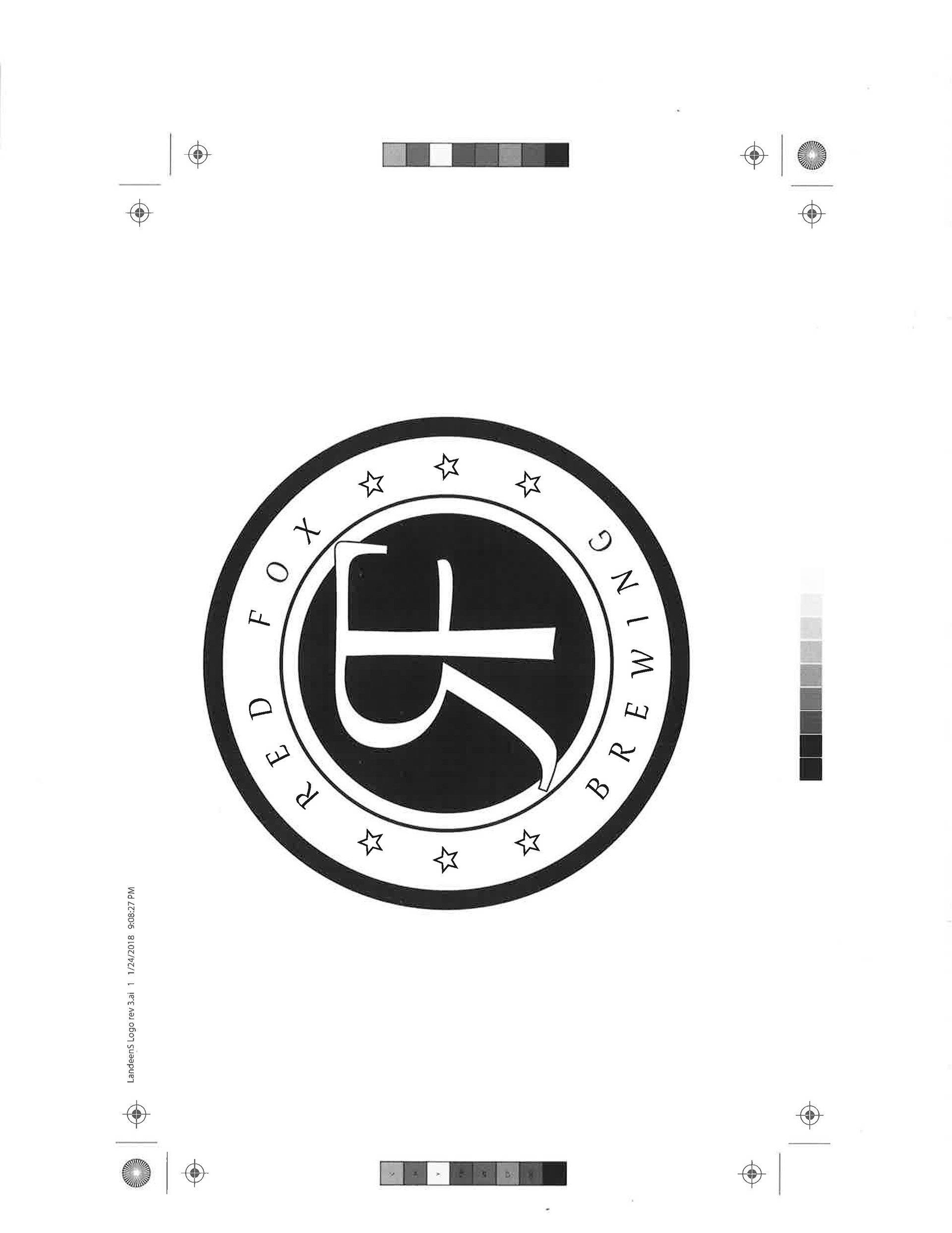 Backwards R Logo : backwards, Design