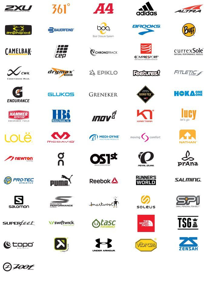 Women's Activewear Logos : women's, activewear, logos, Activewear, LogoDix