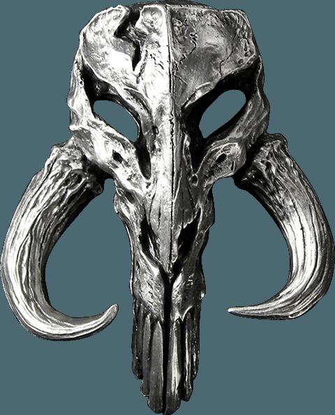 Mandalorian Symbol Png : mandalorian, symbol, Mandalorian, LogoDix
