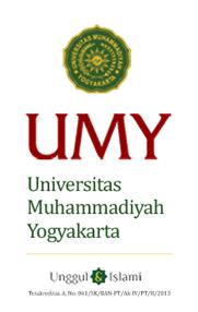Logo Umy Terbaru : terbaru, LogoDix