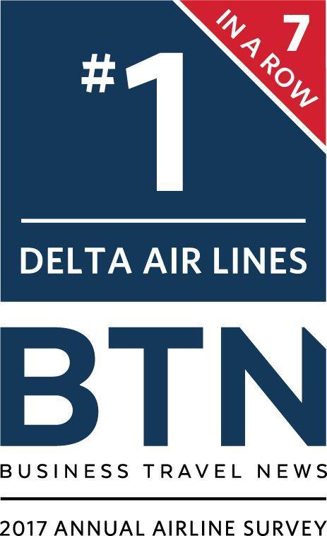Logo Btn Vector : vector, LogoDix
