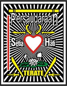 Psht Logo Hd : Wallpaper Psht Keren Apkonline - Rose glen