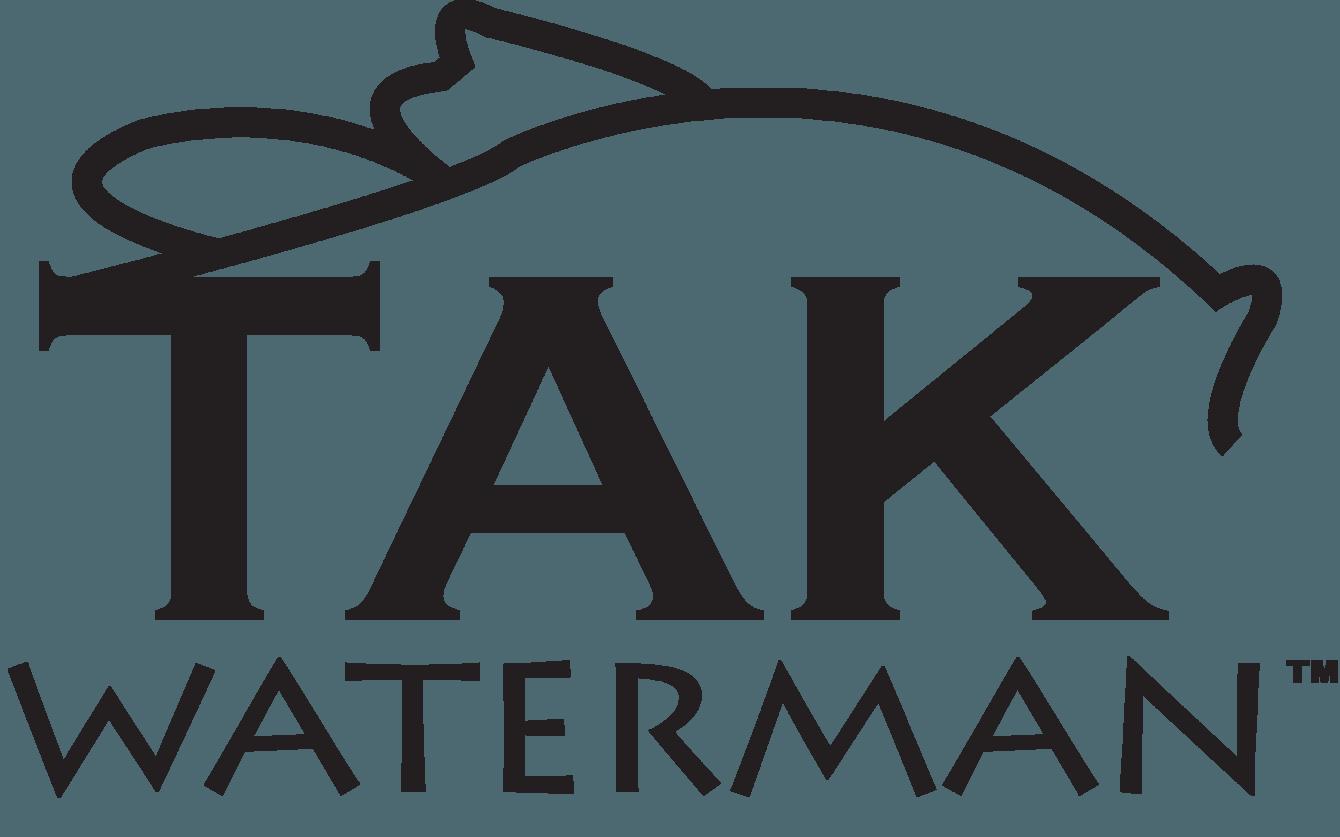 Waterman Logo