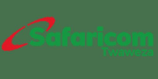 Safaricom Principal Officer AML Monitoring.