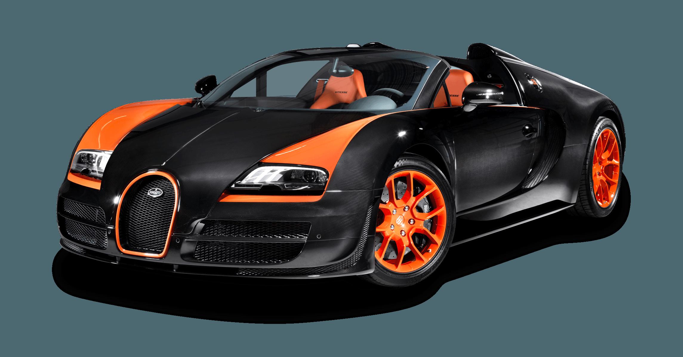 bugatti veyron logo logodix