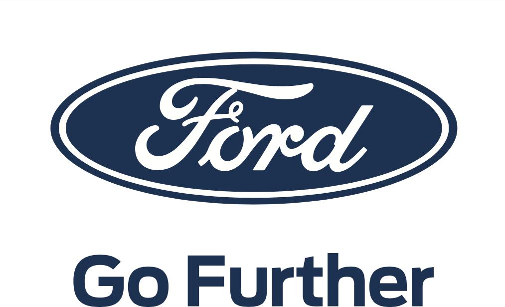 future ford logo logodix