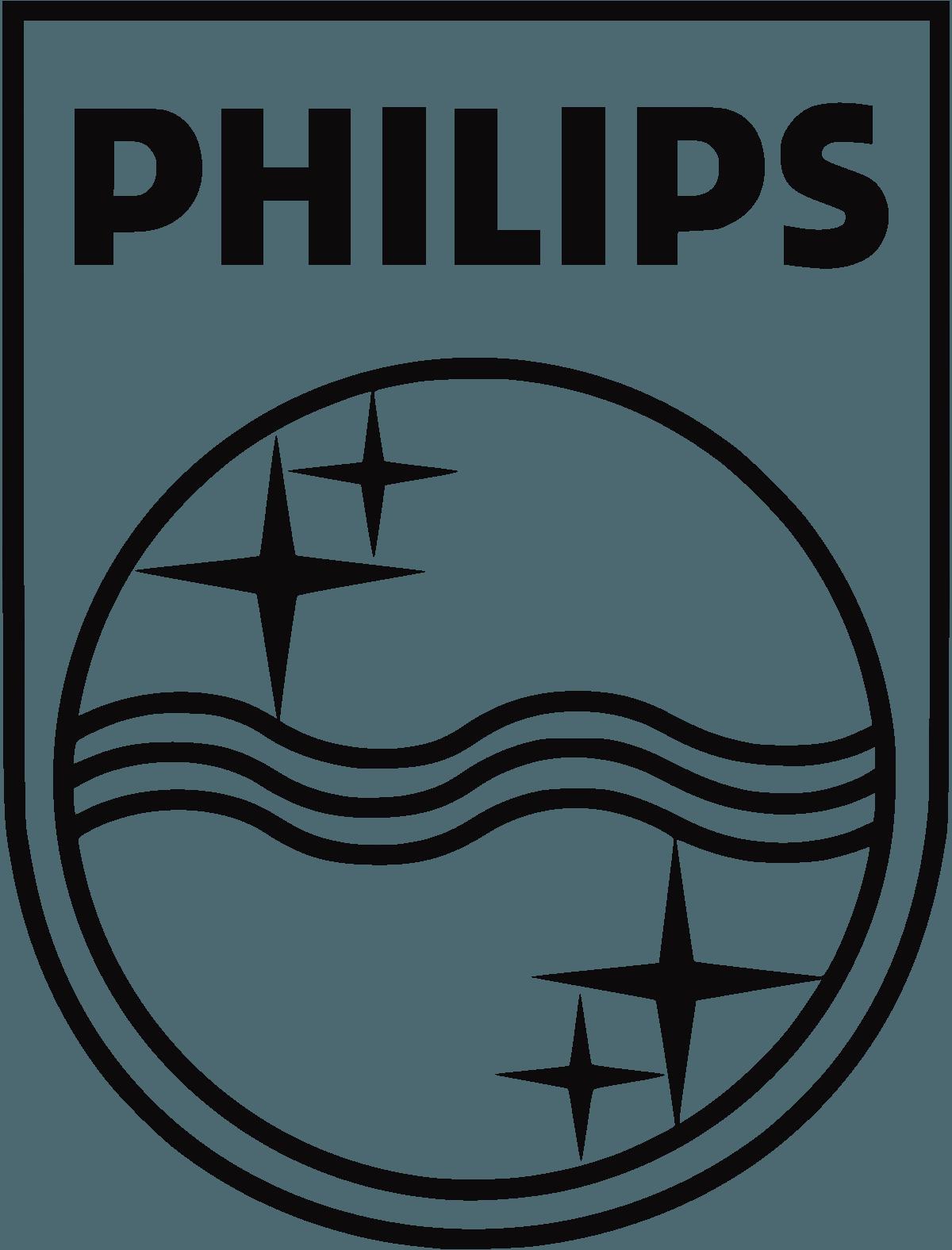 Phillips Logo