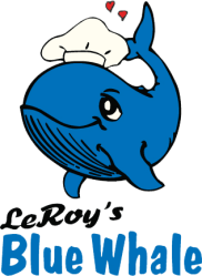 whale logodix shapes logos brands colors