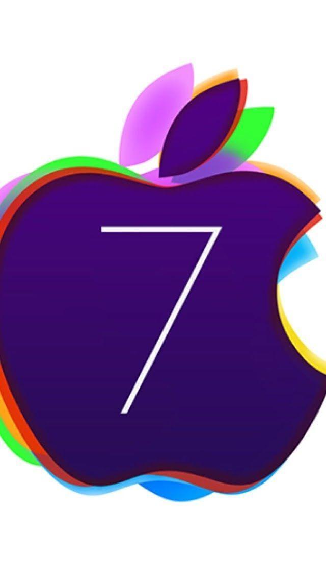 apple plus logo logodix