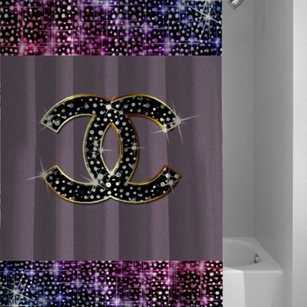 custom chanel logo logodix