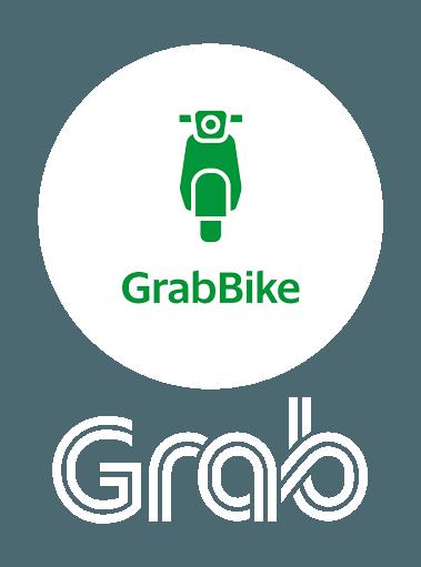 Logo Gojek Png : gojek, LogoDix