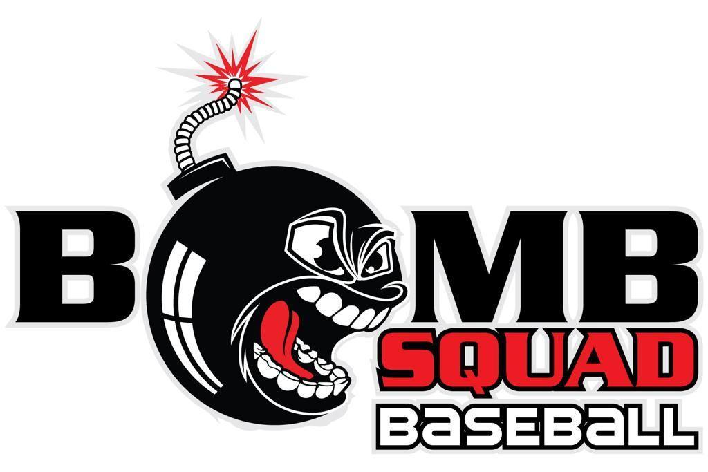 bomb squad logo logodix