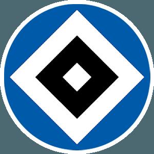 hsv logo logodix