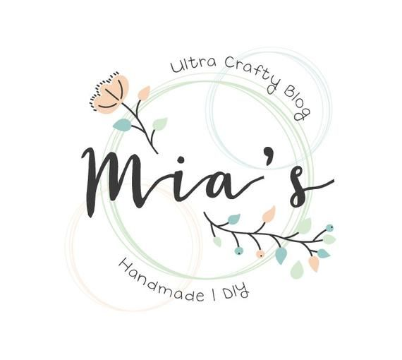 Crafts Logo Logodix