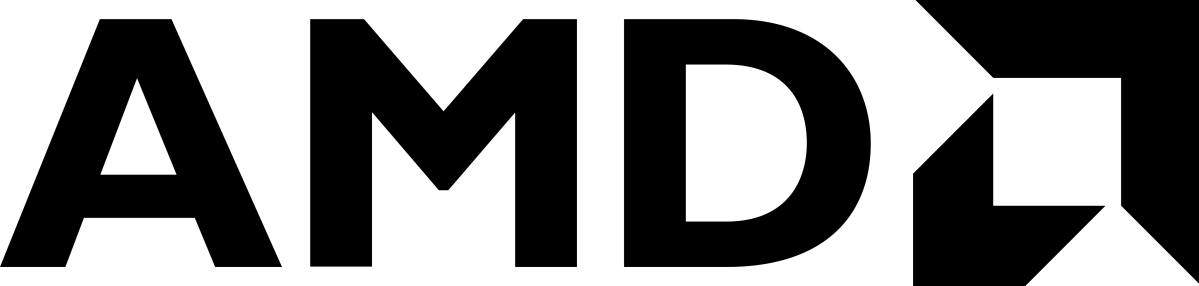 AMD Logo - PNG e Vetor - Download de Logo