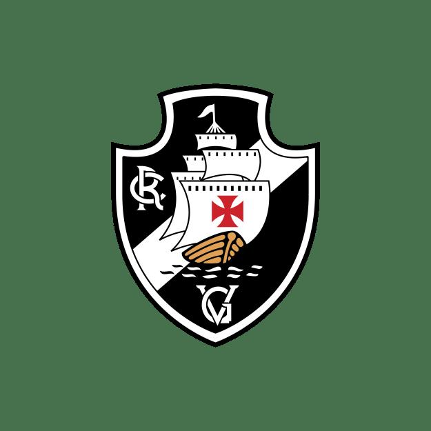 yH5BAEAAAAALAAAAAABAAEAAAIBRAA7 - Vasco da Gama Logo