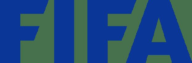 yH5BAEAAAAALAAAAAABAAEAAAIBRAA7 - FIFA Logo