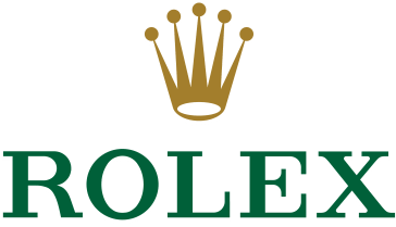 Rolex Logo - PNG and Vector - Logo Download