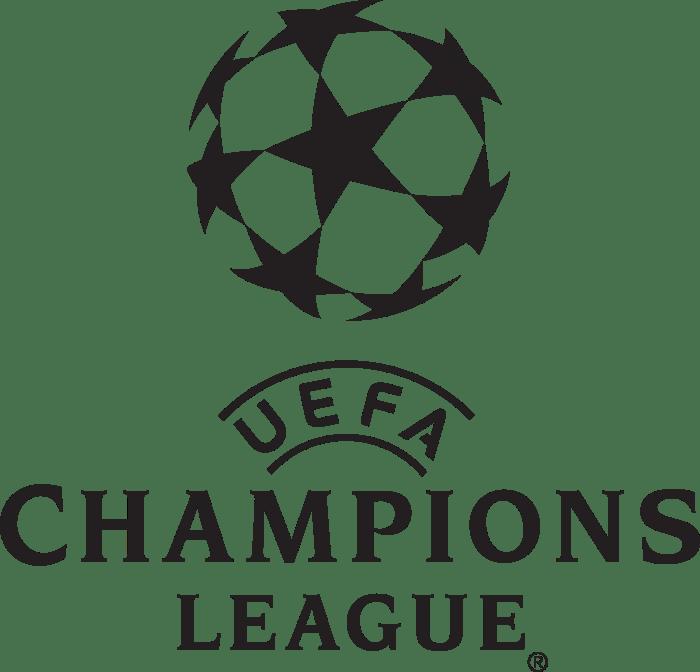 uefa-champions-league-logo-4 - PNG - Download de Logotipos