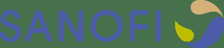 sanofi-logo-7 - PNG - Download de Logotipos