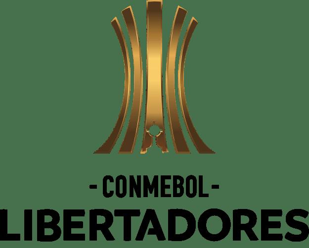 yH5BAEAAAAALAAAAAABAAEAAAIBRAA7 - Copa Libertadores da América Logo