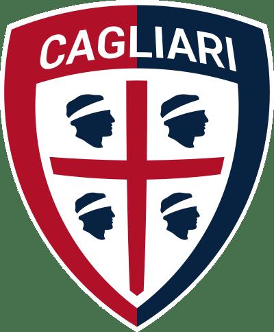 A seguito della prima squadra di calcio avellinese che era stata fondata giovedì 12 dicembre 1912, l'avellino nella sua tradizione sportiva, con varie società a seguito di rifondazioni, ha al suo. Cagliari Logo - PNG e Vetor - Download de Logo