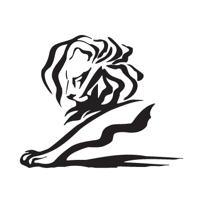 Cannes Lions logo vector in (.EPS, .AI, .CDR) free download