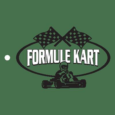 Formule Kart logo vector in (.EPS, .AI, .CDR) free download